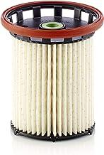 Suchergebnis Auf Für Kraftstofffilter Golf 4