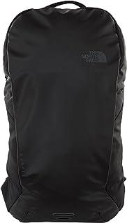 حقيبة ظهر نسائية Kabyte من North Face #A3C8YJK3 (مقاس واحد_الحجم)