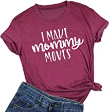 Best happiness is being a mom Reviews