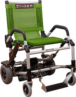 Best folding power chair Reviews