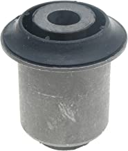 ACDelco 45G9224 Professional Front Lower Rear Suspension Control Arm Bushing