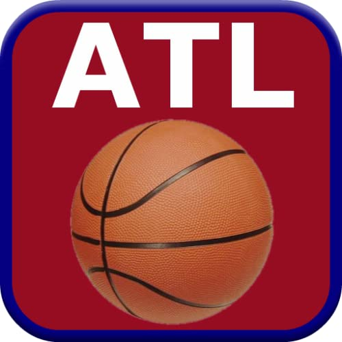 Atlanta Basketball