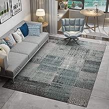 Amazon.it: Ikea - Tappeti e tappetini / Decorazioni per ...