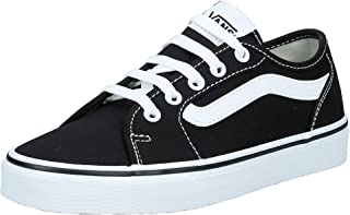 أحذية Vans WM Filmore Decon النسائية الرياضية والخارجية