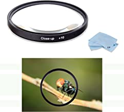 Compatible with Sony SAL//SEL-Series Lenses SAL-2470Z//SAL-135F18Z DURAGADGET Soft Medium Lens Pouch