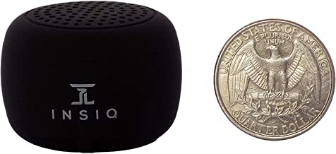 Best smallest mp3 player with speaker Reviews