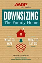 Best aarp org downsizing workbook Reviews