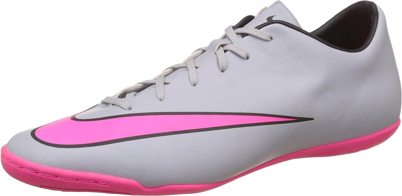 Nike Herren Mercurial Victory V Ic 651635-060 Futsalschuhe