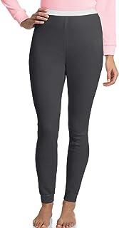 Hanes Women's Thermal Underwear Bottoms
