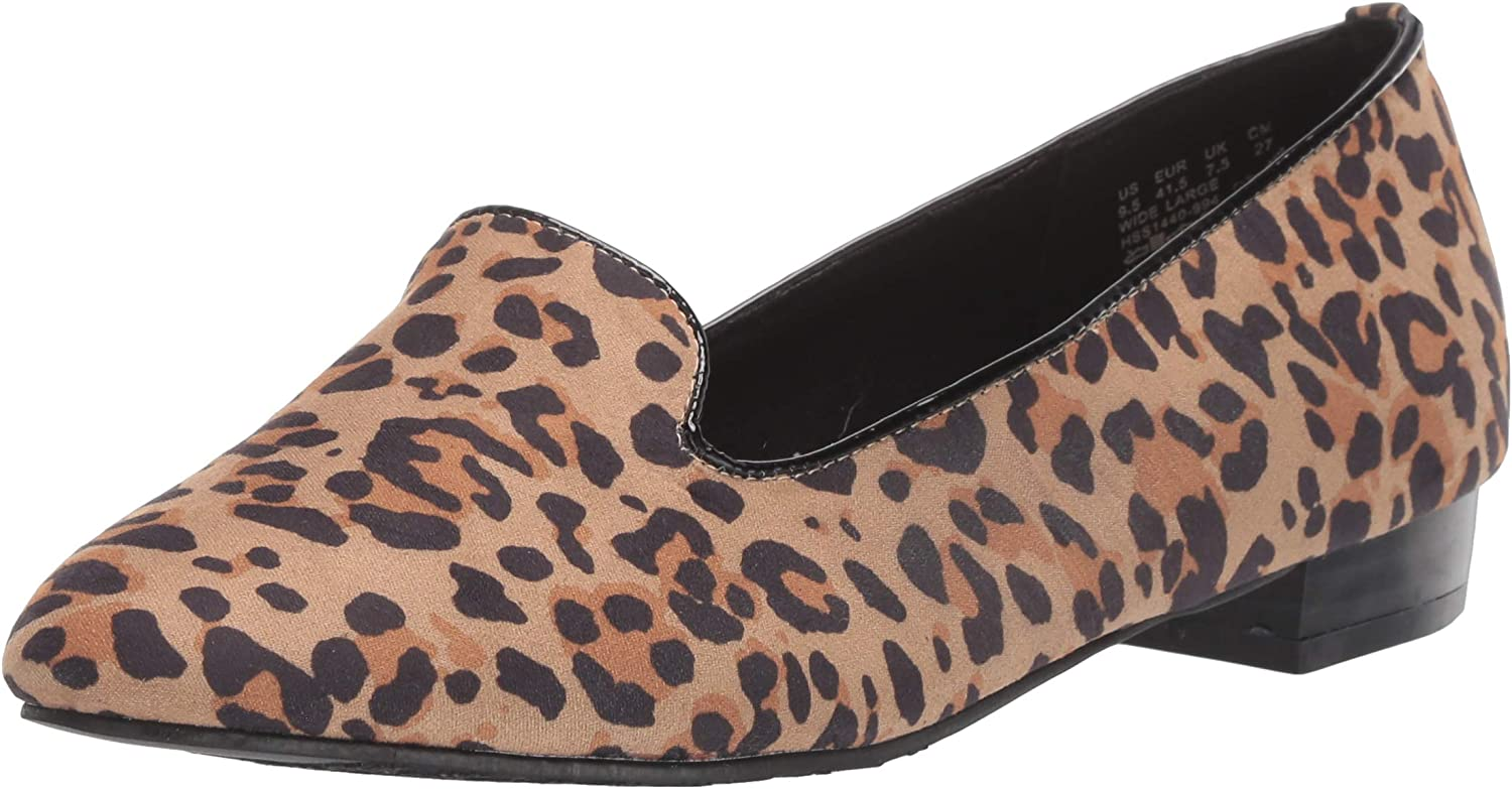 Soft Oakland Mall Style Women's Max 50% OFF Charmy Loafer