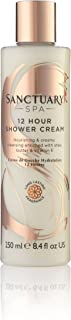 Sanctuary 12 Hour Moisturising Shower Cream