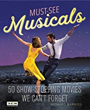 Best tcm must see musicals Reviews