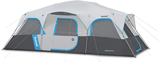 Bushnell Sport Series 12 Person Cabin Tent - 20ftx10ft
