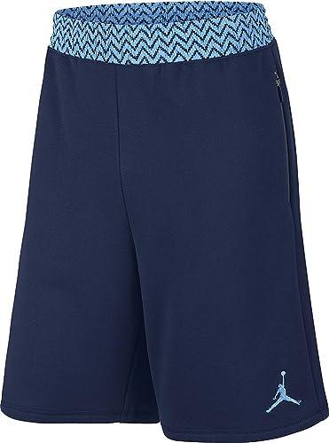 Nike AJ 12Courtes Homme 724719–011
