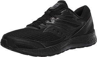 Men's Cohesion 13 Walking Shoe