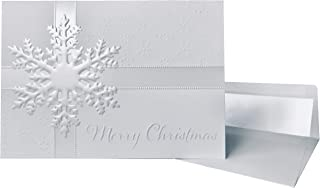Best personalized musical christmas cards Reviews
