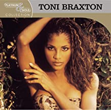 Best toni braxton new cd Reviews