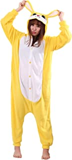 Best yellow rabbit from winnie the pooh Reviews