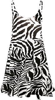 Kleid Suchergebnis Auf DamenBekleidung FürZebra Suchergebnis dxrCBeQoW