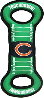 Best chicago dog toy Reviews