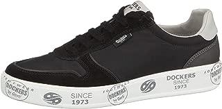 Dockers 222222 Erkek Moda Ayakkabılar