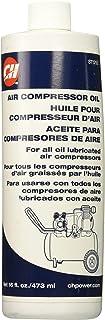 Campbell Hausfeld Oil Compressor 16oz MP12 (ST125312AV)