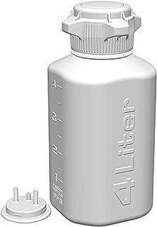 Best heavy-duty vacuum bottle Reviews