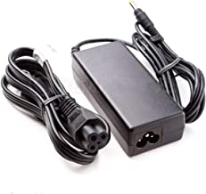szhyon Compatible with HP Compaq Evo N610c N620c N800 N800c N800v 65W AC Power Adapter Charger