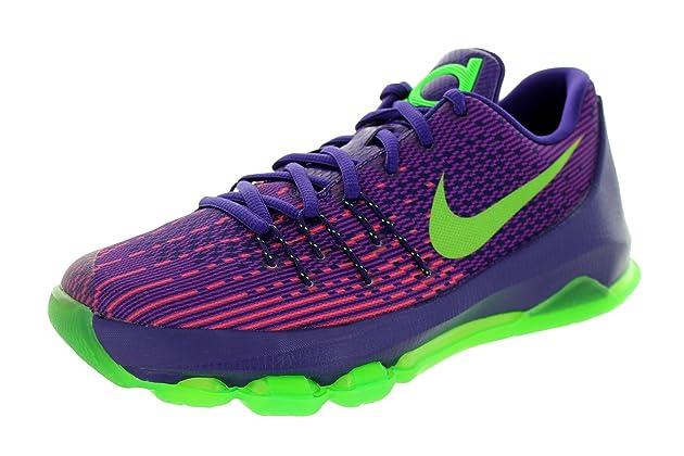 promo code 68c92 b26ab NIKE KD 8 Men s Basketball Shoes