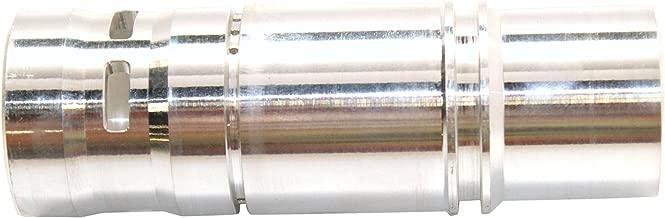 Senco BC0311 Cylinder Sleeve