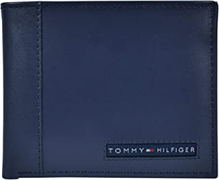 Tommy Hilfiger Wallet for Men