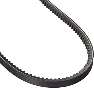 Gates BX68 Tri-Power Belt