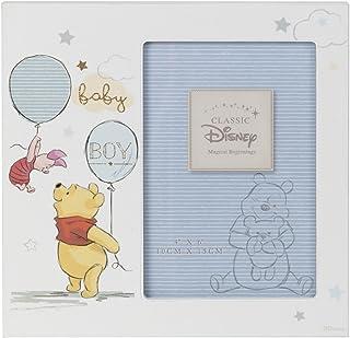 39acb51093d79 Disney Magical Beginnings Cadre en panneau MDF 10