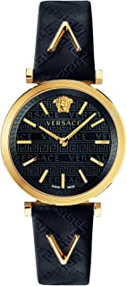 V-Twist Watch VELS00619