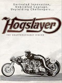 Hogslayer