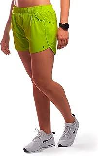 Alex + Abby Women's Active Short