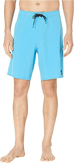 "Highline Kaimana 20"" Boardshorts"