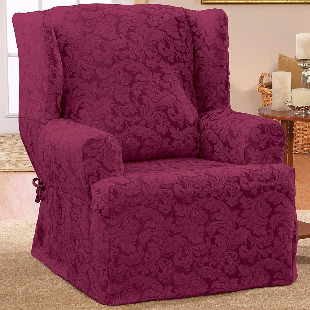 Skirted Chair Cushion Chair Pads Amp Cushions