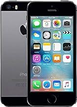 5S 16GB Space Grey By Original I P H O N E With 1 Year Warranty