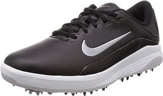 Men's Vapor Wide Sneaker
