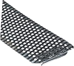 Stanley Surform Blade Fine Cut 10 Inch 5 21 393
