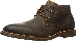 Best men's bennett chukka boots Reviews