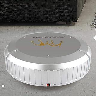 Mini Robot de Barrido de Madera, máquina de Limpieza Robot, Robot Limpiador para Cocina casera