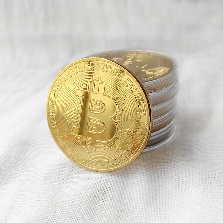 Monete virtuali, valore reale: criptovalute e Bitcoin