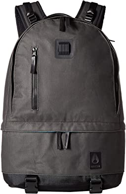 Logic Camera Bag II