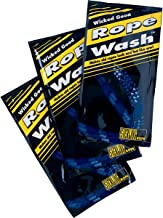 Sterling Rope Wicked Good Rope Wash