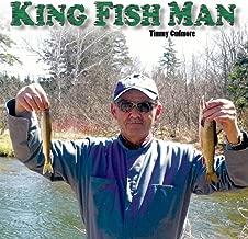trout town usa