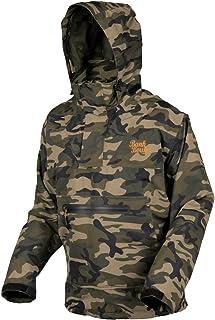 Prologic Max 5 Camo Waterproof Comfort Thermal Fishing Hunting Free Cap