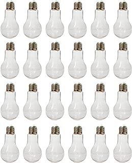Best light bulb drinking jar Reviews