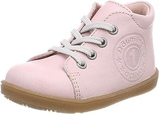 Däumling Unisex Pauline Sneakers voor kinderen